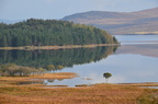 Loch Loyal